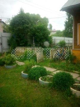 Продажа дома, Ботово, Череповецкий район, Староботовская - Фото 5