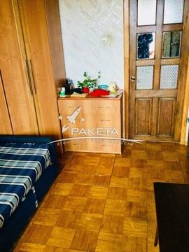 Продажа квартиры, Ижевск, Ул. Автозаводская - Фото 4