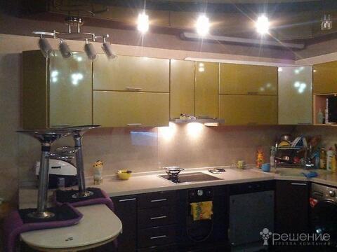 Продается квартира 90 кв.м, г. Хабаровск, ул.Тихоокеанская - Фото 4