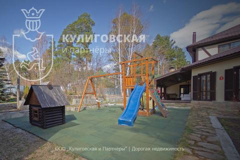Продажа дома, Верхняя Сысерть, Сысертский район, Космонавтов пер. - Фото 3