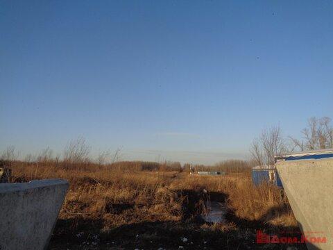 Продажа участка, Хабаровск, Георгиевская ул. - Фото 2