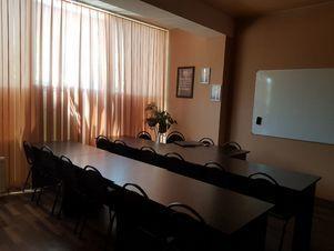 Продажа офиса, Ставрополь, Ул. 50 лет влксм - Фото 2