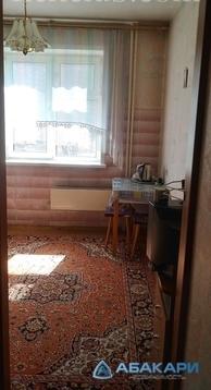 Аренда квартиры, Красноярск, Ул. Ладо Кецховели - Фото 2