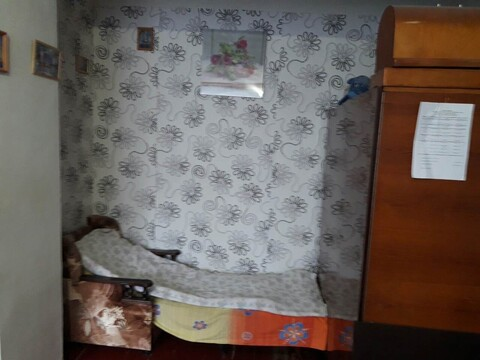 Комната 21 кв.м. - Фото 2