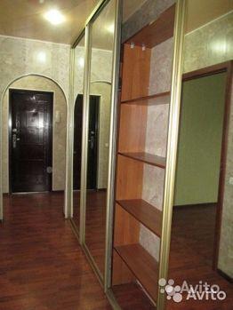 Продажа квартиры, Кинешма, Кинешемский район, Ул. Ломоносова - Фото 2