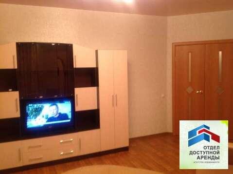 Квартира ул. Зорге 233 - Фото 3
