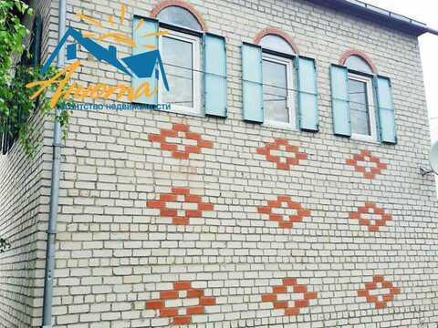 Жилой дом в городе Обнинске. - Фото 4