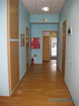 Продается комплекс зданий нф в г. Зеленогорск, зд.1074.3м2, уч. 3988м2 - Фото 5