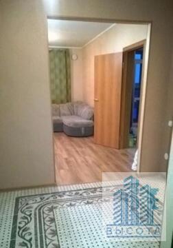 Аренда квартиры, Екатеринбург, Ул. Машинная - Фото 3