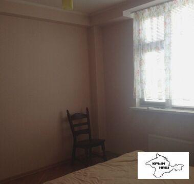 Сдается в аренду квартира г.Севастополь, ул. Дыбенко Павла - Фото 2