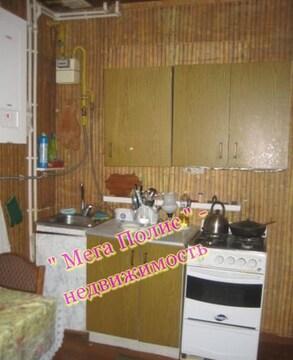 Сдается 2-х этажный дом 120 кв.м. в г. Обнинск п. Мирный - Фото 4