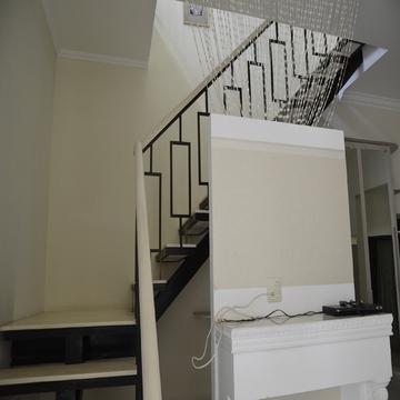 2-х уровневая квартира ул.Мичурина/Некрасова - Фото 5