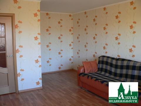 1-но комнатная квартира - Фото 2