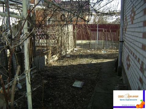 Продается дом, Михайловка - Фото 2