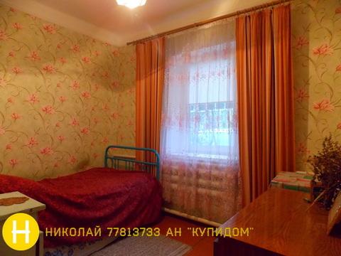 Дом. Р-Н «Зеленый рынок». Обмен на 1-2 комнатную. - Фото 2