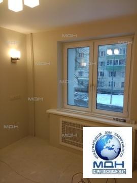 Квартира у м. Селигерская - Фото 1