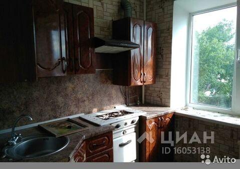 Аренда квартиры, Георгиевск, Ул. Батакская - Фото 1
