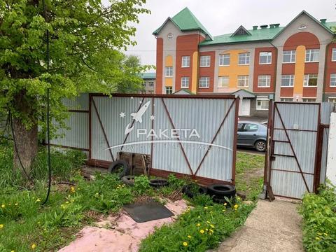 Продажа дома, Ижевск, Ул. Нагорная - Фото 5