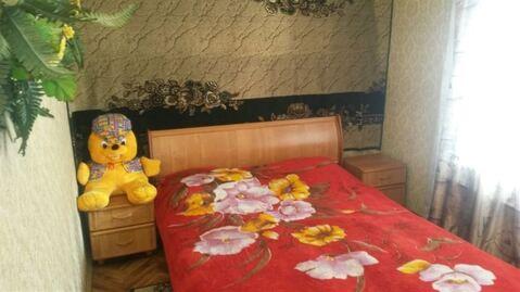 Аренда квартиры, Красноярск, Ул. 9 Мая - Фото 1