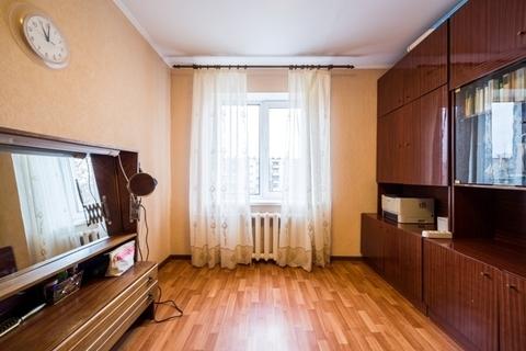 Отличная 4-ком. квартира в самом центре Сортировки! - Фото 4