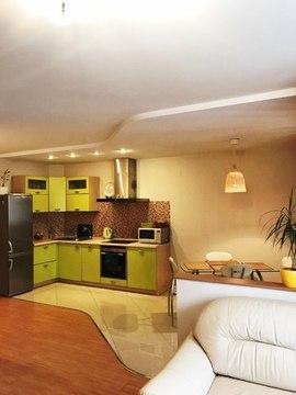 Продам готовую к счастливой жизни квартиру - Фото 4