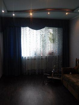 Продажа квартиры, Ноябрьск, Ул. Холмогорская - Фото 2