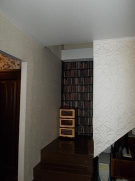 Продам 2-хкомнатную квартиру пр. Труда, д.8 б - Фото 2