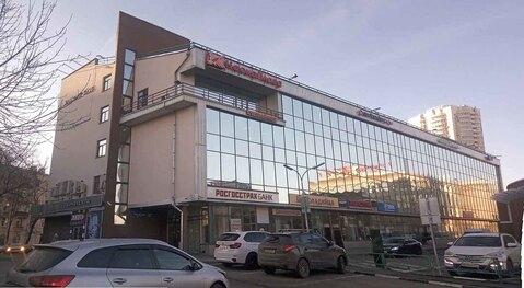 Офис 12.8 кв.м, м2/год - Фото 5