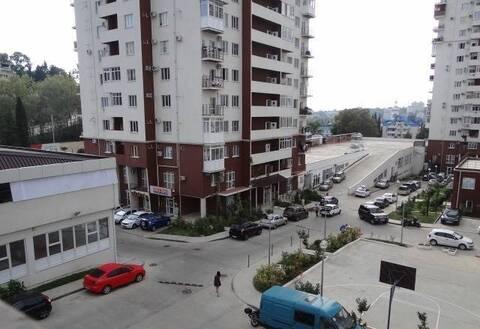 Продажа квартиры, Сочи, Ул. Невская - Фото 3