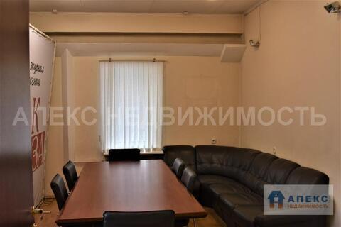 Аренда помещения 355 м2 под офис, банк м. Баррикадная в особняке в . - Фото 3
