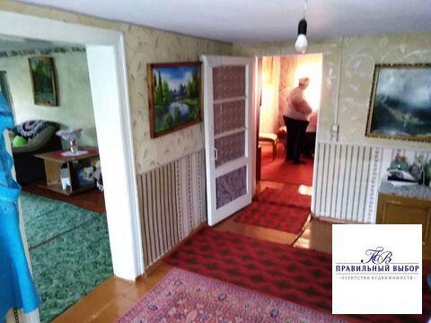 Продам дом по ул. Хасанская - Фото 1