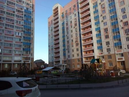 Продажа квартиры, Ростов-на-Дону, Суздальский пер. - Фото 3
