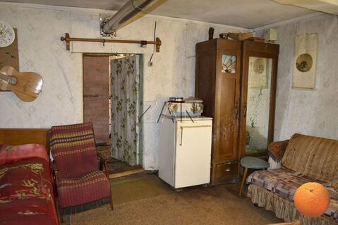 Продается дом, Минское шоссе, 70 км от МКАД - Фото 5