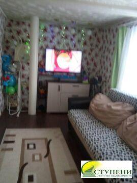 Продажа дома, Курган, Ул. Димитрова - Фото 1
