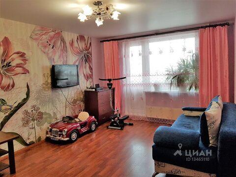 Продажа квартиры, Екатеринбург, Ул. Латвийская - Фото 1
