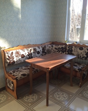 Сдается в аренду квартира г.Махачкала, ул. Зои Космодемьянской - Фото 2