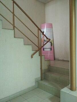 Продажа: нежилое помещение, пр. Ленина, 30 - Фото 4