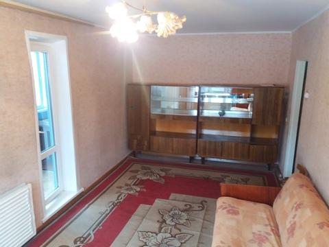2-к квартира ул. Партизанская, 144 - Фото 2