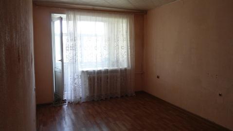 Продается 1-комнатная квартира Вокзальный переулок, д. 5 - Фото 1