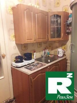 Продается комната в городе Боровск на улице Некрасова 1-а - Фото 1