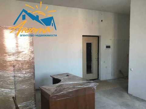 1 комнатная квартира в Жуково, Гурьянова 11 - Фото 3