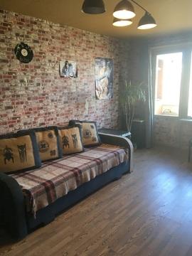 2 комнатная квартира в ЮЗАО под реновацию - Фото 2