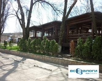 Продажа готового бизнеса, Железноводск, Шоссейная ул. - Фото 3
