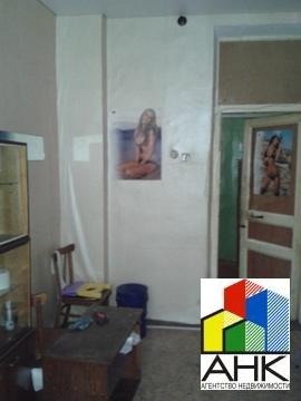 Комнаты, пер. 2-й Норский, д.5 к.А - Фото 5