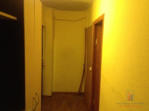 Продам 3-к квартиру, Серпухов г, улица Химиков 45 - Фото 4