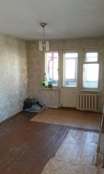 2 комн. квартира с изолированными комнатами, ул. Севастопольска, д. 15 - Фото 3
