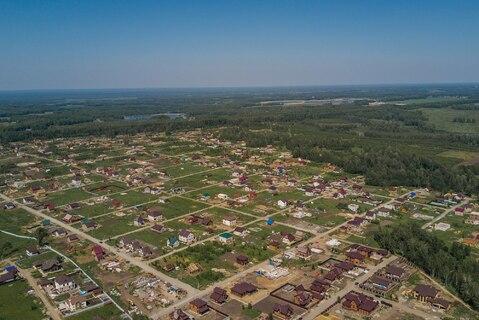 Продажа земельных участков в кп Близкий - Фото 3