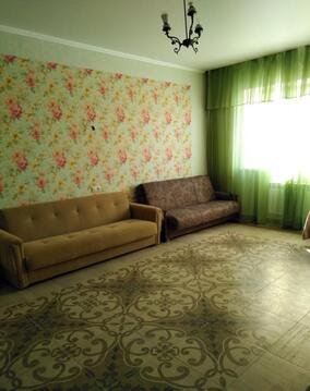Аренда дома, Белгород, Ул. Северная - Фото 3