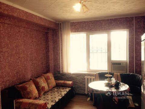 Продажа комнаты, Астрахань, Ул. Боевая - Фото 1