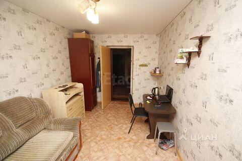 Продажа комнаты, Кострома, Костромской район, Ул. Профсоюзная - Фото 2